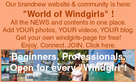 http://worldof.windgirls.com !