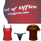 windgirls.com SHOP